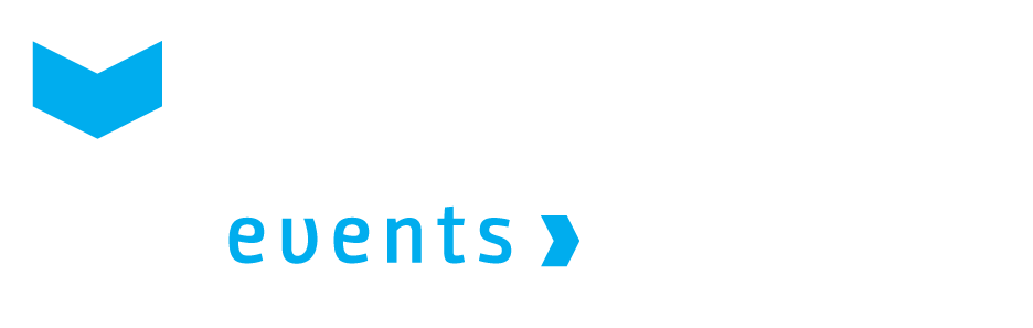 Elite Image Events
